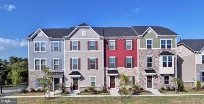 414 Paper Bark Square, Downingtown, PA 19335 - #: PACT2008060