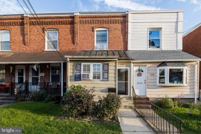 130 Washington Avenue, Downingtown, PA 19335 - #: PACT2008212