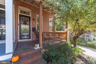 130 W Biddle Street, West Chester, PA 19380 - #: PACT2008242