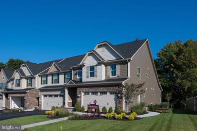 852 Fountain Trail, Kennett Square, PA 19348 - #: PACT2008302