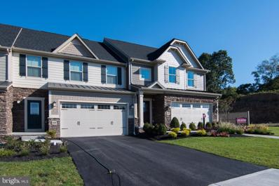 737 Cascade Way, Kennett Square, PA 19348 - #: PACT2008314