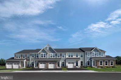 851 Fountain Trail, Kennett Square, PA 19348 - #: PACT2008328