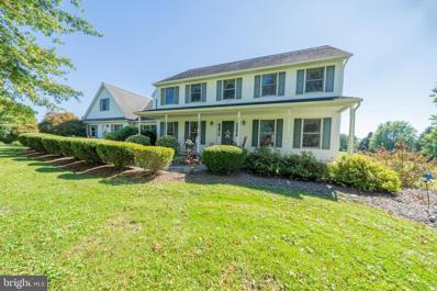 92 Homeville Road, Cochranville, PA 19330 - #: PACT2008420