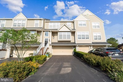 467 Lake George Circle, West Chester, PA 19382 - #: PACT2008468