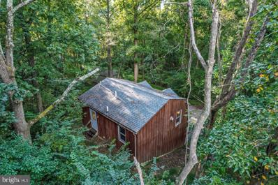 35 Saint Andrews Lane, Chester Springs, PA 19425 - #: PACT2008470