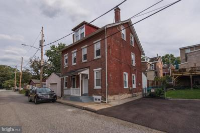 422 Gold Street, Phoenixville, PA 19460 - #: PACT2008476