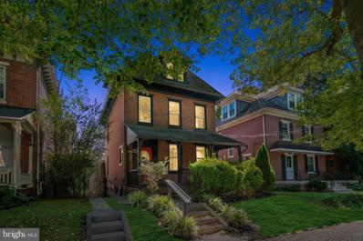 222 Price Street, West Chester, PA 19382 - #: PACT2008500