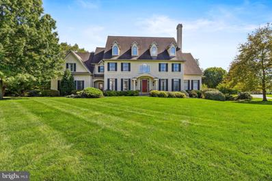 300 Lavender Drive, Kennett Square, PA 19348 - #: PACT2008506
