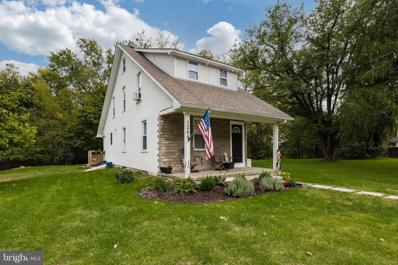 1268 Valley Road, Coatesville, PA 19320 - #: PACT2008668