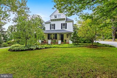 238 Lincoln, Kennett Square, PA 19348 - #: PACT2008750