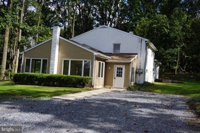 1551 Conestoga, Chester Springs, PA 19425 - #: PACT2008840
