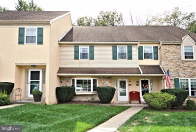 139 Westridge Place S, Phoenixville, PA 19460 - #: PACT2008858