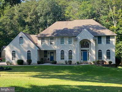 1069 Forest Road, West Chester, PA 19382 - #: PACT2008878