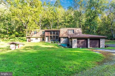 329 Laurel Woods Road, Landenberg, PA 19350 - #: PACT2008956