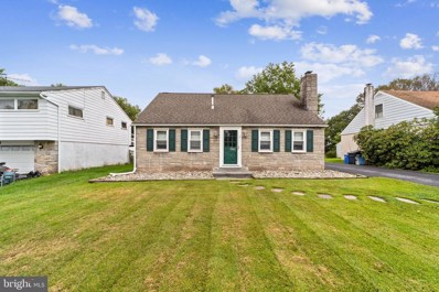 7 Carrigan Ave, Spring City, PA 19475 - #: PACT2009062