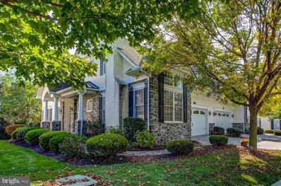 221 Caleb Drive, West Chester, PA 19382 - #: PACT2009224