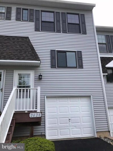 2628 Eagle Road, West Chester, PA 19382 - #: PACT2009312