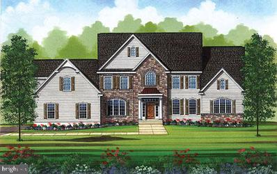 401 Wynchester Way, Kennett Square, PA 19348 - #: PACT2009336