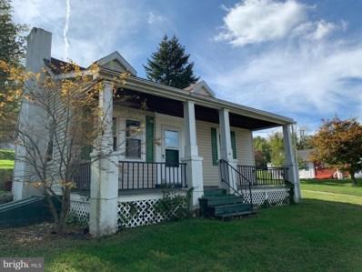 15 Mary Street, Coatesville, PA 19320 - #: PACT2009338