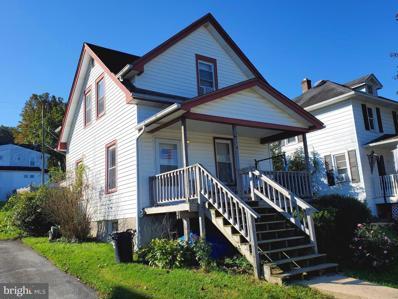 3714 Norwood Avenue, Downingtown, PA 19335 - #: PACT2009402