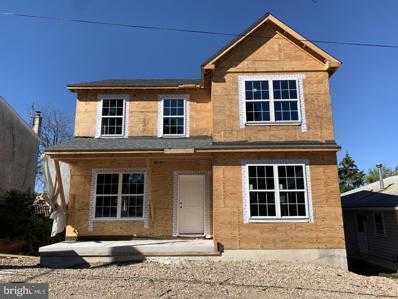 Lot 1-A-  Cherry Street, Phoenixville, PA 19460 - #: PACT2009458