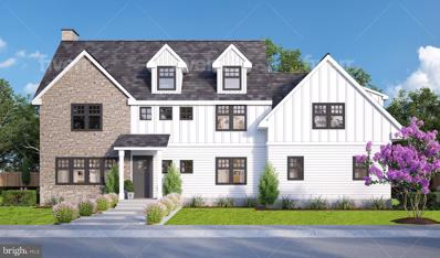 540- Lot 1-  Worthington Rd, Chester Springs, PA 19425 - #: PACT2009590