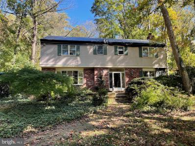 1053 E Niels Lane, West Chester, PA 19382 - #: PACT2009592