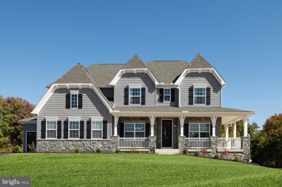 Mcilvaine Drive, West Chester, PA 19382 - #: PACT2009762