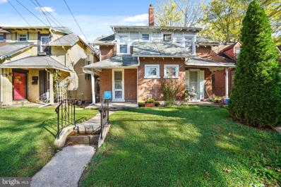 445 Nutt Road, Phoenixville, PA 19460 - #: PACT2009876