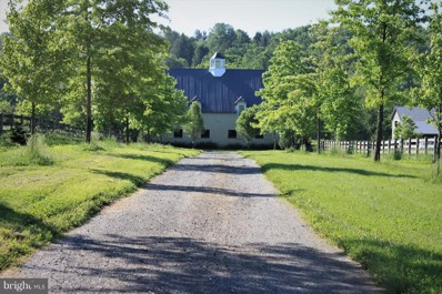 301 Highpoint Road, Cochranville, PA 19330 - MLS#: PACT212502
