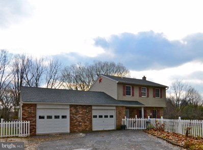 560 Broad Street, Spring City, PA 19475 - MLS#: PACT212774