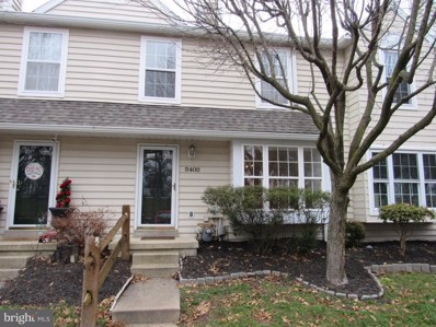 2402 Mallard Lane, Downingtown, PA 19335 - MLS#: PACT212826