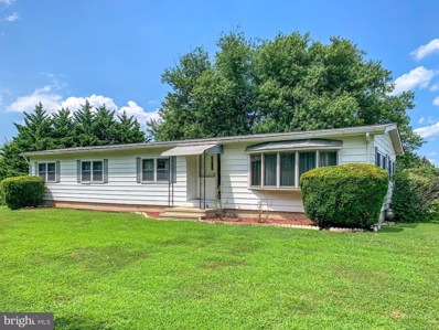 241 Waterway Road, Oxford, PA 19363 - #: PACT212870