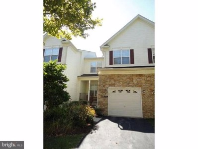 132 Birchwood Drive, West Chester, PA 19380 - #: PACT284116