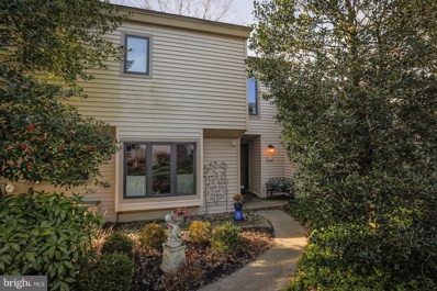 69 Ashton Way, West Chester, PA 19380 - MLS#: PACT284362