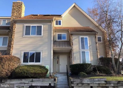 345 Brigade Court, Chesterbrook, PA 19087 - #: PACT284424