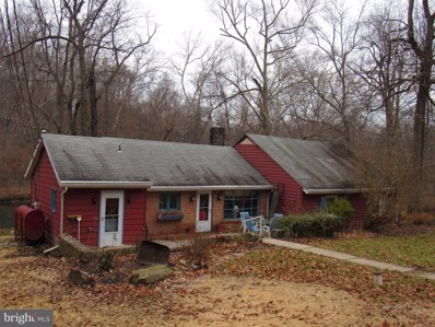 191 Cooks Glen Road, Spring City, PA 19475 - #: PACT284490