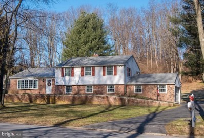 1623 Christine Lane, West Chester, PA 19380 - #: PACT284574