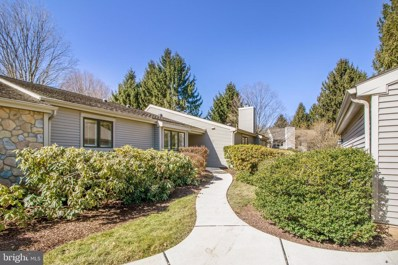 571 Franklin Way, West Chester, PA 19380 - #: PACT284598