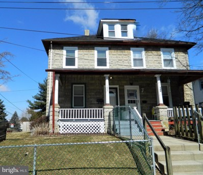 147 W Summit Avenue, West Grove, PA 19390 - #: PACT284680
