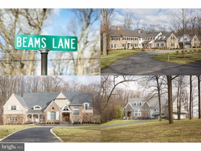 159 Line Road, Malvern, PA 19355 - #: PACT284768