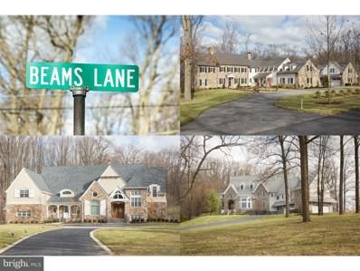 159 Line Road, Malvern, PA 19355 - MLS#: PACT284768