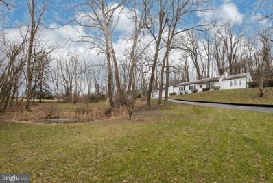 1090 Creek Road, Downingtown, PA 19335 - MLS#: PACT284952