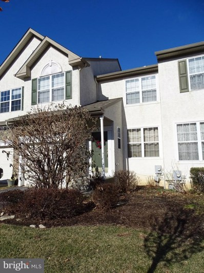 139 Mountain View Drive, West Chester, PA 19380 - MLS#: PACT285172