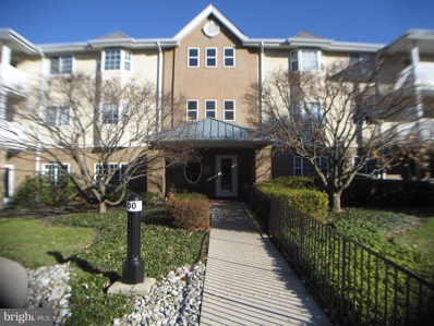 105 Paoli Pointe Drive UNIT 105M, Paoli, PA 19301 - MLS#: PACT285214