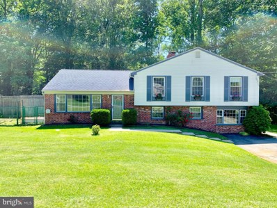 300 Diane Drive, West Chester, PA 19382 - #: PACT285236
