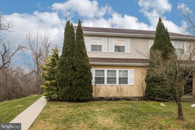 318 Carlyn Court, Downingtown, PA 19335 - MLS#: PACT285264