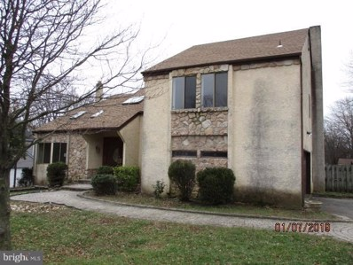 924 Sage Road, West Chester, PA 19382 - #: PACT285300