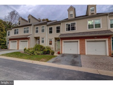 135 Federal Walk, Kennett Square, PA 19348 - MLS#: PACT285318