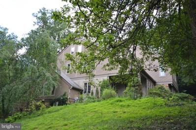 400 Upper Weadley Road, Wayne, PA 19087 - #: PACT285390